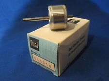 NOS DUAL 1234 1234A 1235 INDUIT ANKER ANCHOR TURNTABLE PT # 233016 ORIGINAL BOX