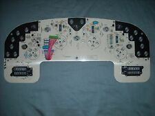 NOS OEM GM 1996 IMPALA SS INSTRUMENT GAUGE ODOMETER CLUSTER CIRCUIT BOARD ONLY