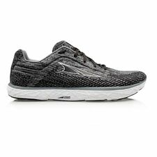 Altra Escalante 2 Running Shoes Grey Men US size 9.5