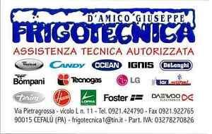 UNIOR SAN GIORGIO PRESSOSTATO 30091010501