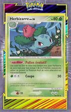 Herbizarre- Platine:Vainqueurs suprêmes - 62/147 - Carte Pokemon Neuve Française