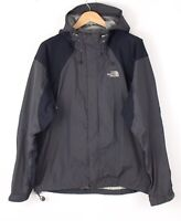 The North Face Herren Hyvent Wasserfeste Jacke Mantel Größe L BCZ443