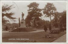 DARTFORD (Kent) :  Central Park RP