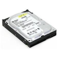 Western Digital WD1600 WD1600AVJB-63J5A0 DCM HANNNJAEN 160GB Hard Disk Drive IDE