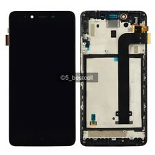 New Full LCD Display Touch Screen Digitizer Assembly For Xiaomi Redmi Note 2