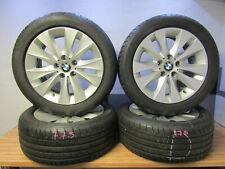 ALUFELGEN Original + BMW 5er E60 E61 & LCI Felgen Sommerräder RSC 7,5x17 6758775