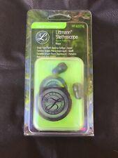 LIttman Stethoscope Spare Parts Kit Black New