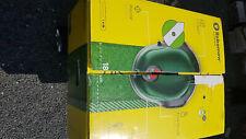 Robomow Mähroboter RX12U green