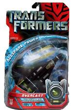 Transformers Allspark Power Overcast