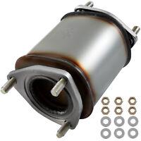 For Chevrolet Aveo 1.6 L-2004-2005-2006-2007-2008 Manifold Catalytic Converter