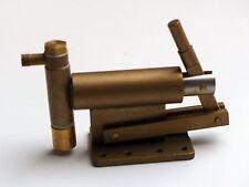 Accucraft AP-29208 Hand Operated Water Pump w/ Check Valve - Handspeisepumpe