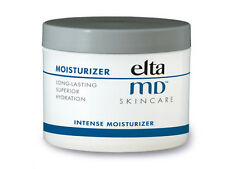 Elta Md Moisturizer  3.8 oz Eltamd -NEW
