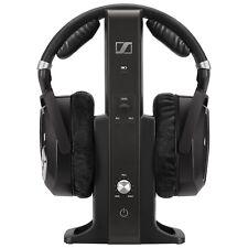 Sennheiser RS 185 REFURBISHED Wireless Headphone System