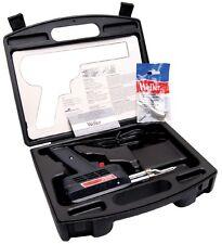 Weller Electric Lead-Free 120v Soldering Welding Iron Gun Tool Kit 8200PKS New