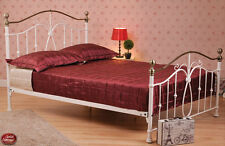 Sweet Dreams Victorian Style Beds & Mattresses