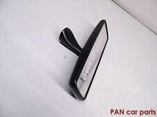 VW Passat Rückspiegel Innenspiegel VW Golf III  1H0857511, 02*10108