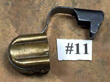 UN-ISSUED//BRAND NEW//Swiss Schmidt Rubin K31 Cleaning Kit