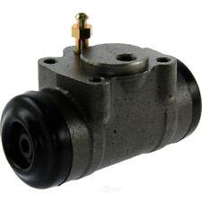 Drum Brake Wheel Cylinder-Premium Wheel Cylinder-Preferred Rear-Right/Lower