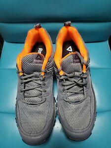 NWB  Reebok Ridgerider 2.0 men's trail running shoes  11.5 M  EU 45