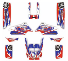 Kit Graphics Honda CRF 230 2015 / 2019 KIT decals stickers