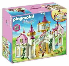 Playmobil 6848 Grand Princess Castle Palace Kids Girls Toy Playset
