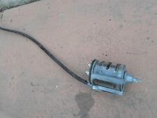 Benz W 116 W116 280 350 450 S SE SEL Schalter bh