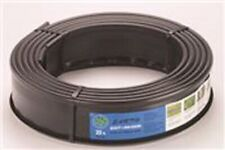 """VALLEY VIEW EDGING 5"""" X 20' FOOT  4 PACK!!  TOTAL OF 80 FOOT"""