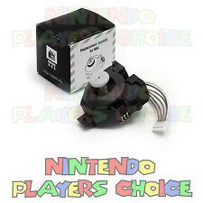Nintendo 64 Joystick For N64 Controller Repair Thumbstick Replacement Sticks