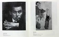 Wunderkammer Austria, 1996 book, bizarre, surrealist works