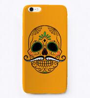 Supersoft Spider Skeleton Skelett Bones Knochen Gift Gift Phone Case iPhone