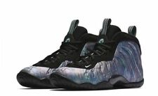 NIKE AIR FOAMPOSITE ONE PRM GS  ABALONE POSITE SHOE AO8037-009 SZ 7Y WMNS 8.5