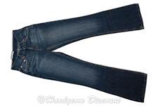 Levi's® 529 Bootcut Damen Jeans (LOT00529.03.32) Coupe Zip Fly Blau