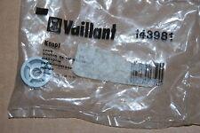 Vaillant 115371