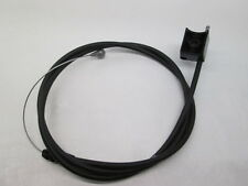 OEM LAWNBOY BRAKE CABLE PART #100-5983, FOR SILVER PRO SERIES