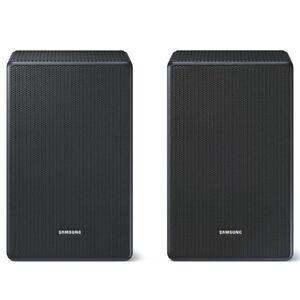Samsung SWA-9500S/EN Wireless Rear Speaker Kit 2x kabellose Lautsprecher (2.Wahl