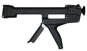 OTTO Handpress-Pistole H 245 Siliconpresse Silikonspritze Silikon PCI Carraferm