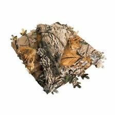 Hunting Blind Amp Tree Stand Accessories For Sale Ebay