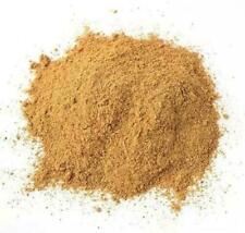 Hawaij For Coffee - Organic Fresh Spice Seasoning Vegan Kosher Free Shipping!