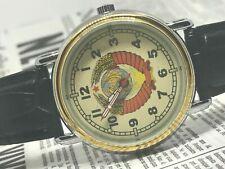 montre homme russe en vente | eBay