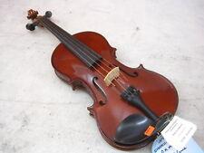Streichinstrunment O.M. Monnich Violin OM