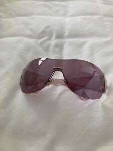 Armani Sunglasses (100% Genuine).