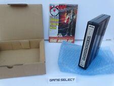 THE KING OF FIGHTERS '96 1996 KOF NEO GEO MVS NEOGEO ARCADE SNK ORIGINAL KIT BOX