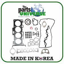 Gasket Kit Engine Overhaul For Sonata 2.4 209102GM00 2011-2014