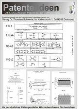 Organische Halbleiter und ihre Anwendungen 2300 Seiten