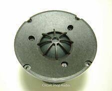Philips Dome Midrange Speaker / AD 0210 SQ8 / 8 Ohm -- KT