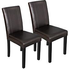 dining chairs for sale ebay rh ebay com