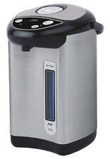 Sunpentown Sp-3202 Stainless Steel Hot Water Dispenser 3.2L Home Kitchen Cooking
