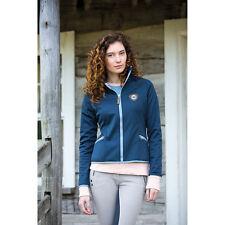 Horseware Ona Soft Shell Ladies Jacket **BNWT** **FREE UK Shipping**