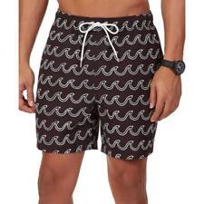 df04d5c6f68cf Polo Ralph Lauren Men's Swimwear for sale | eBay