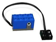 LEGO Mindstorms DACTA Electric Rotation Sensor #2977c01 RCX or NXT
